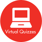 Link to virtual quiz nights page